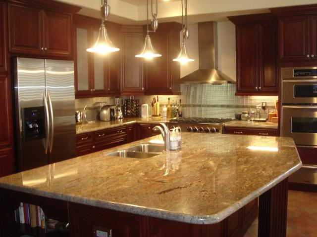 Home renovations interior painting and kitchen - Bathroom remodeling las vegas nv ...